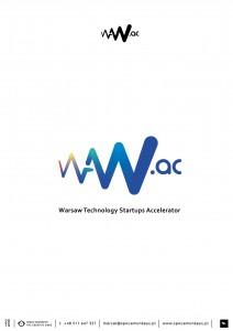 01_WAW ac Logo-13