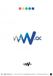 01_WAW ac Logo-14