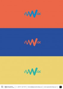 01_WAW ac Logo-15