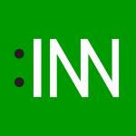 Innpoland_logo