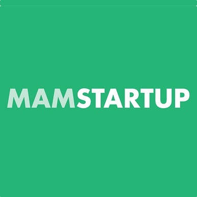 MamStartup.pl – 15.04.2016