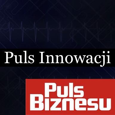 Puls Innowacji – MEJ – 26 lip 2015 – Powstał Warszawski Akcelerator Startupów