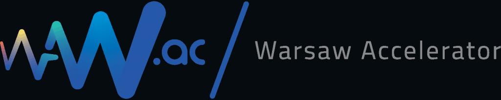 WAWac_Logo-Duze_text