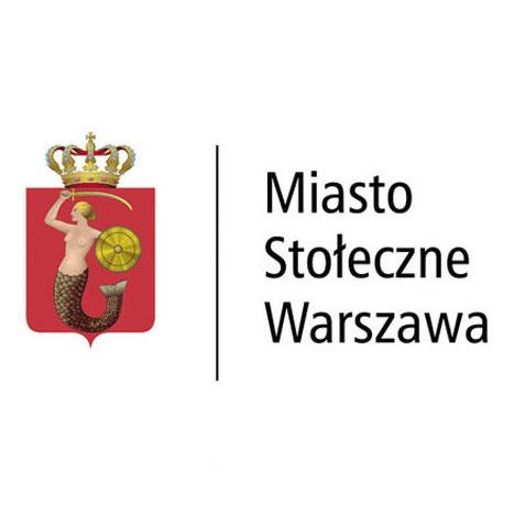 UM.warszawa.pl – Tomasz Demiańczuk – 28 lip 2015 – Przyspiesz rozwój swojego start-upa z CP Smolna