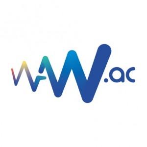 Wawac_logo_clr