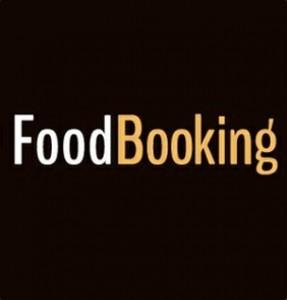 WAWac_startup_FoodBooking_logo
