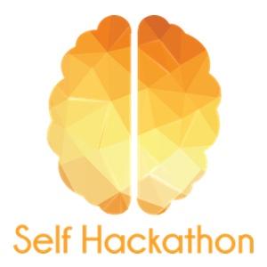 WAWac_startup_SelfHackaton