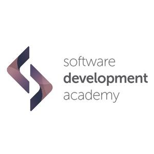 WAWac_startup_SoftwareDevAcademy
