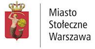 Warszawa_mst_logo_217x100