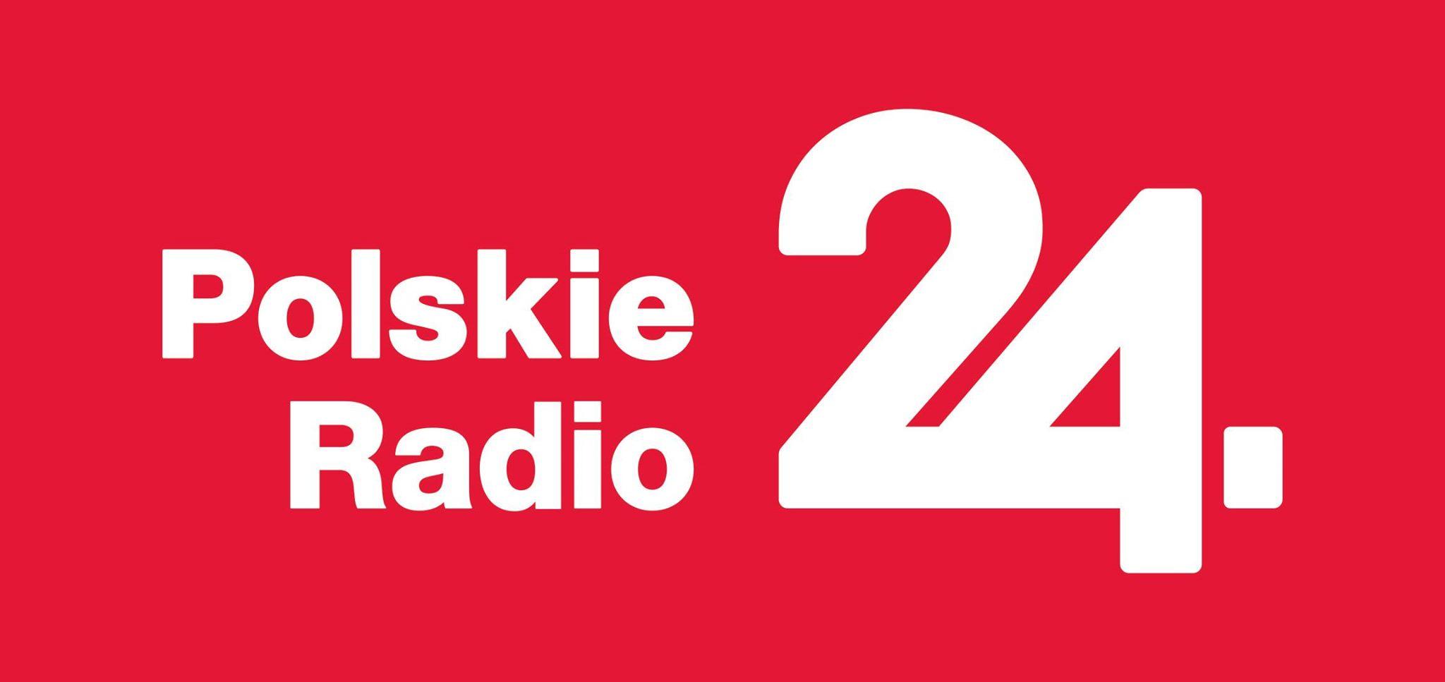 Polskie Radio 24 – 23.04.2016 – Grzegorz Frątczak – Akcelerator startupów