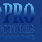 PROBIOSTRUCTURES-IIMCB-LOGO1