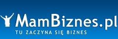 MamBiznes.pl – Grzegorz Marynowicz – 22.04.2016 – Pomysł to tylko początek. Co jest ważniejsze?