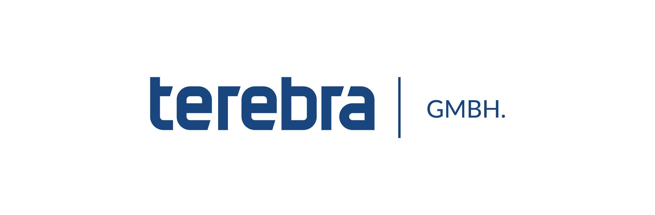 logo_terebra_gmbt_11