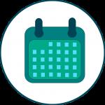 calendar-2247443_640