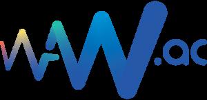 WAWac-Logo-Duze