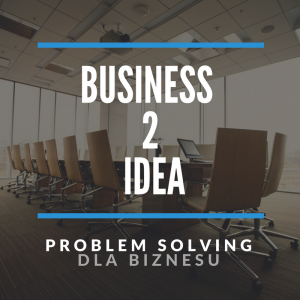 business-2-idea