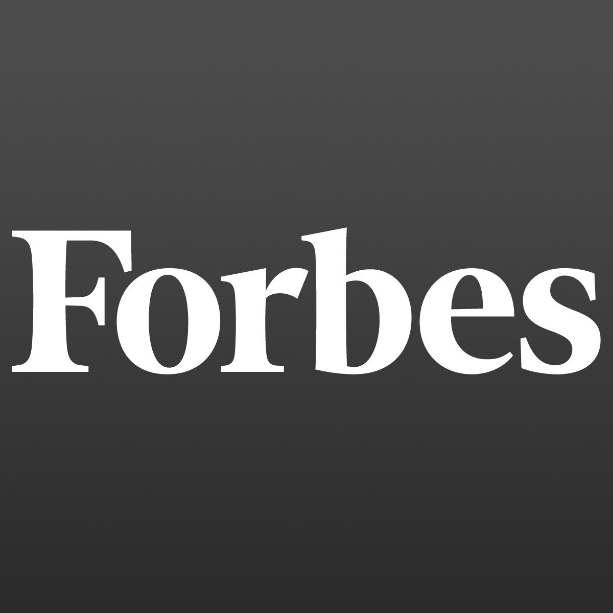 """Forbes.pl – innogy/Wojtek Broniatowski – 05 WRZE 17 – 'Jak przezwyciężyć wyzwania stojące przed młodymi firmami, czyli innogy wspiera start-upy"""""""