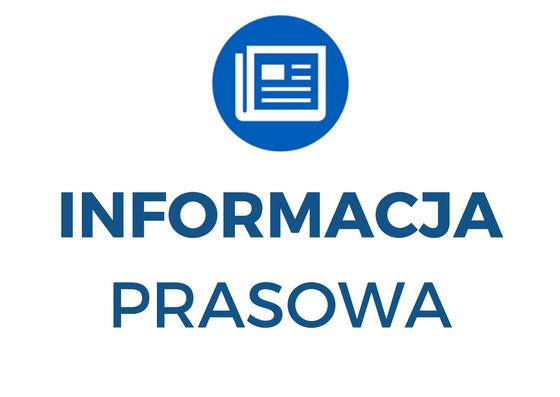 informacja-prasowa-grafika