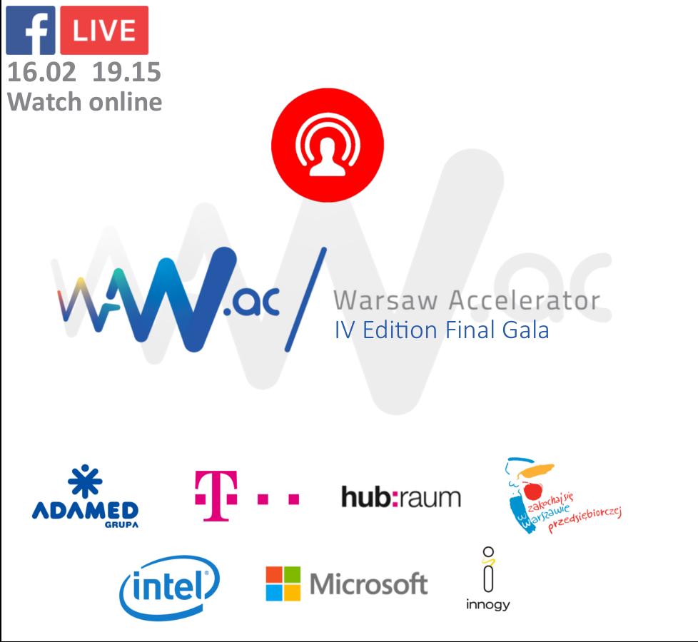 pressroom-gala-wawac-komunikat