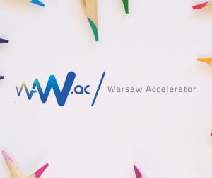 pressroom-wawac-blog