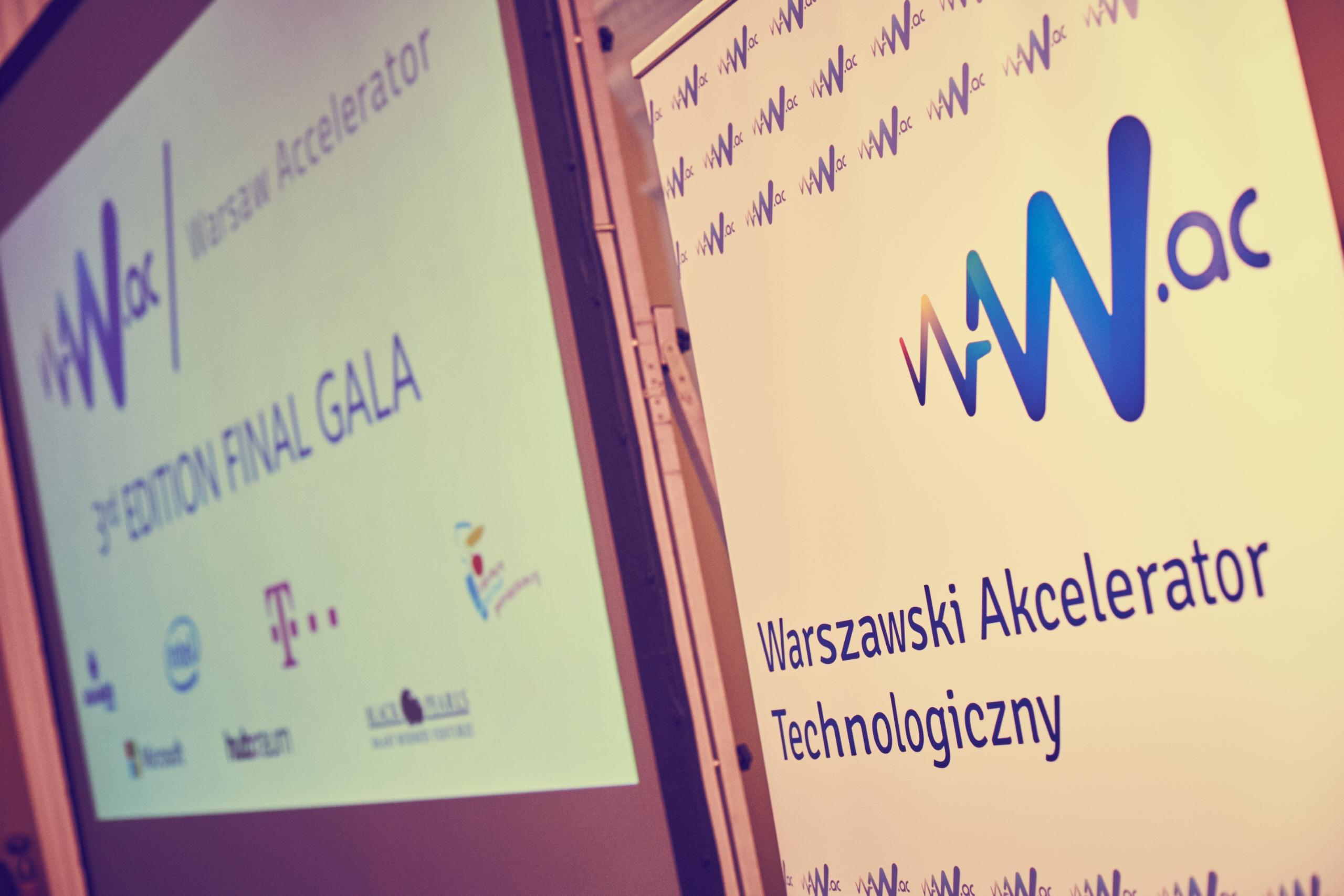 warszawski-akcelerator-technologiczny