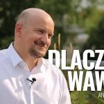 wawac-short-dlaczego