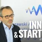 wawac-short-innogy-startup