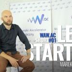 wawac-short-lean-startup