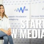 wawac-short-startup-w-mediach