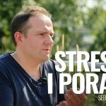 wawac-short-stres
