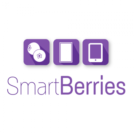 SmartBerries