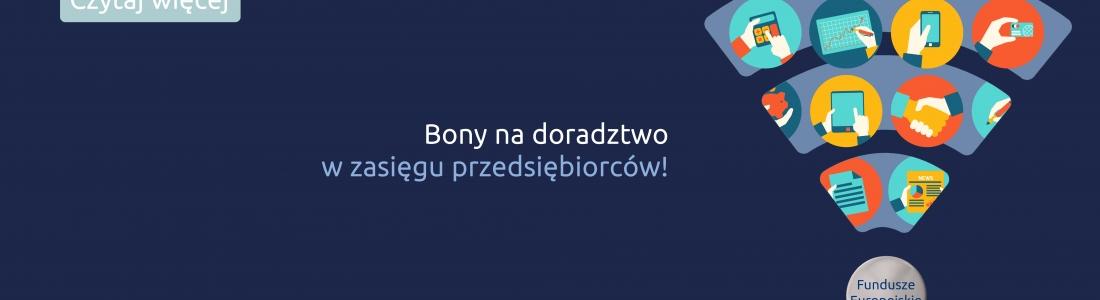 Fundusze z RPO Województwa Mazowieckiego 2014-2020