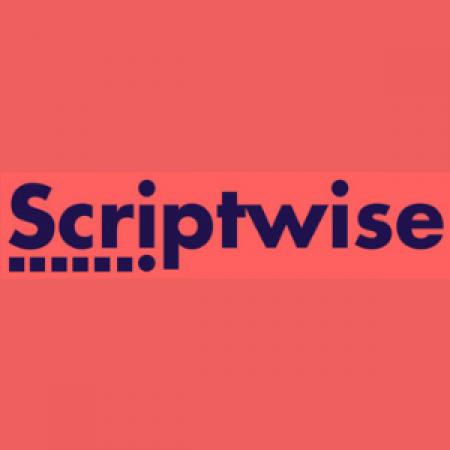 ScriptWise