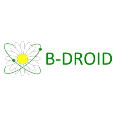 B-droid