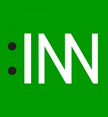 """INN:Poland – Wojtek Broniatowski – 12 WRZE 17 – """"Pieniądze nie są dla startupu najważniejsze. Specjaliści tego akceleratora potrafią tę tezę udowodnić"""""""
