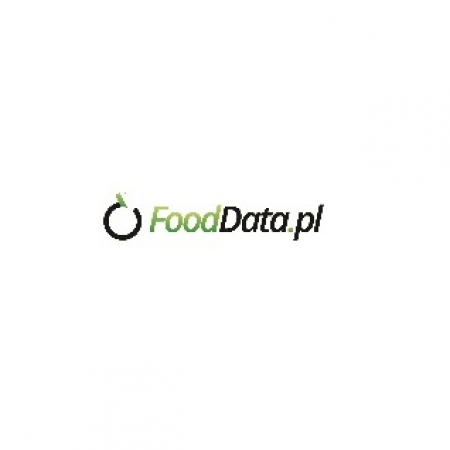 FoodData