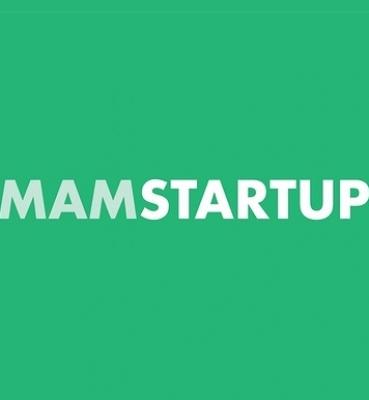 """MamStartup.pl – Wojtek Broniatowski – 18 LIS 16 – """"Fundusze inwestycyjne stawiają na sprawdzone pomysły. Programy akceleracyjne je weryfikują"""""""