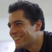 Mark Zollner