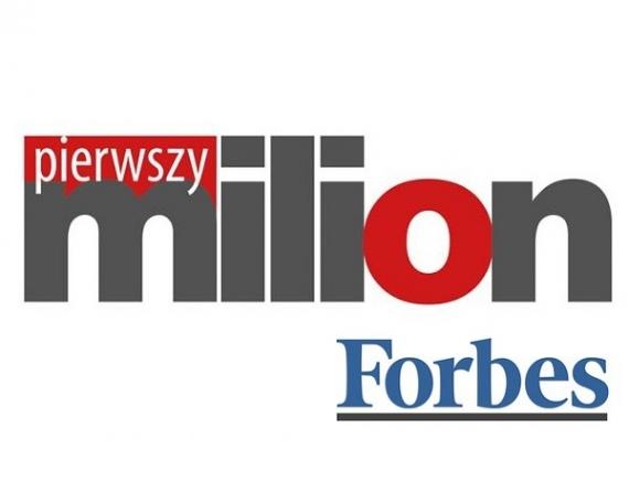PierwszyMilion.forbes.pl – 28 lip 2015 – Rusza Warszawski Akcelerator dla Start-upów Technologicznych