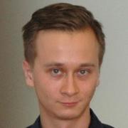 Filip Dębowski