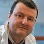 prof. Tomasz Ciach