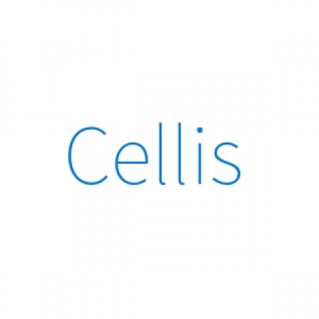 Cellis