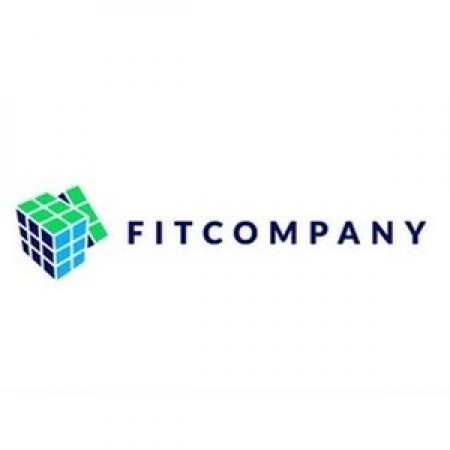 Fitcompany