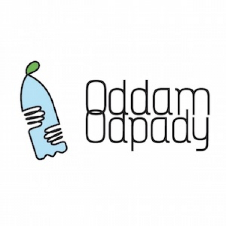 OddamOdpady.pl