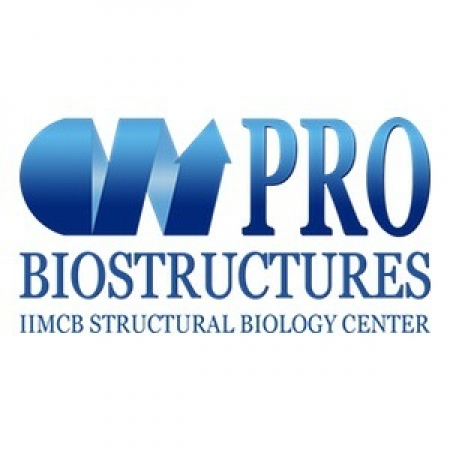 PRO Biostructures