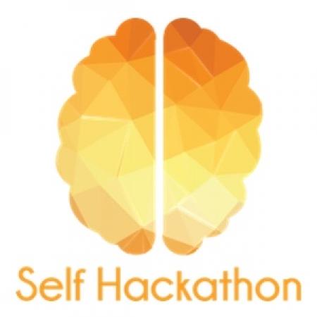 SelfHackathon