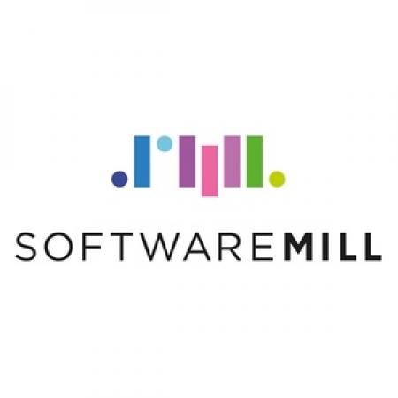 SoftwareMill