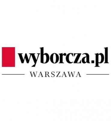 warszawa.wyborcza.pl – DF – 31 lip 2015 – Darmowe warsztaty dla startupowców. Zapisy do 2 sierpnia