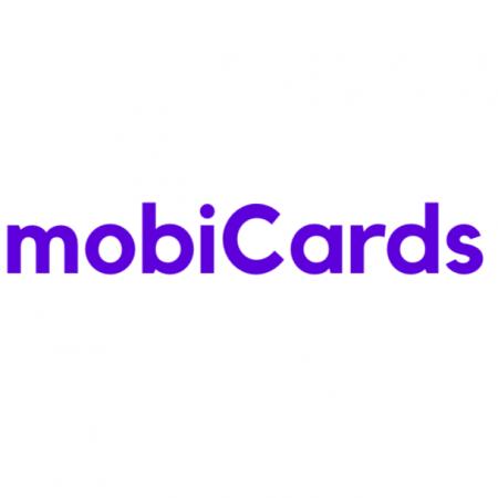 MobiCards