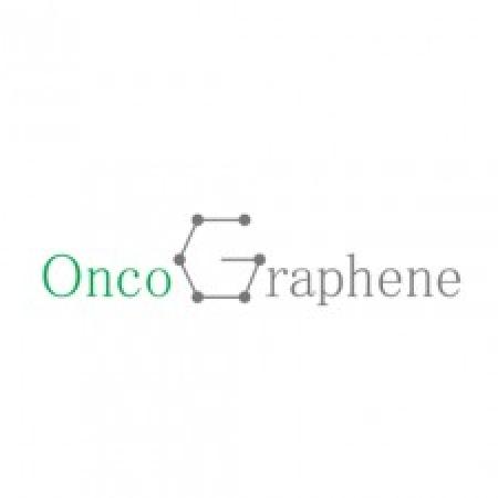 OncoGraphene